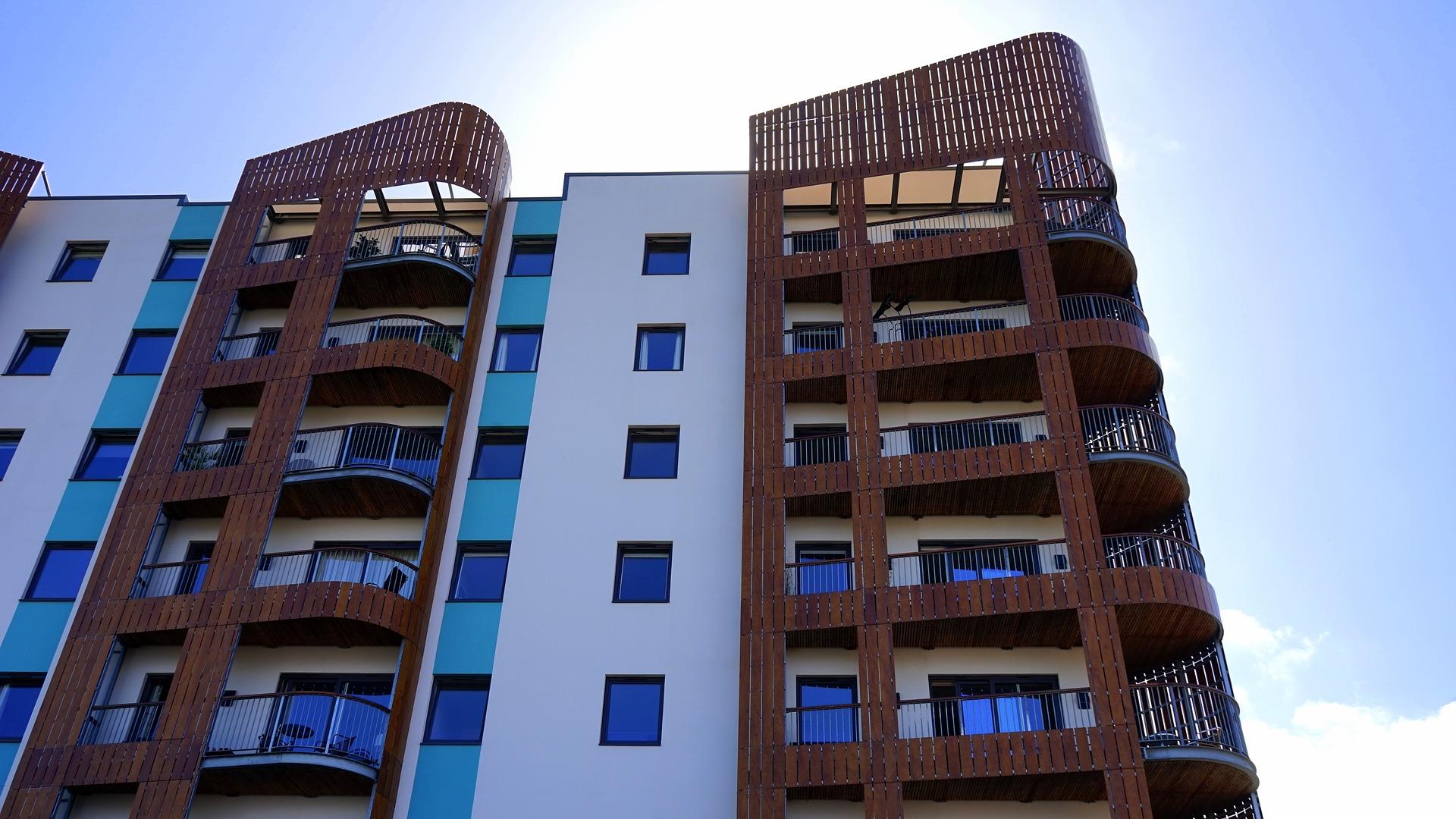 Immobilienbewertung Aschaffenburg - Sachverständiger Immobilienbewertung