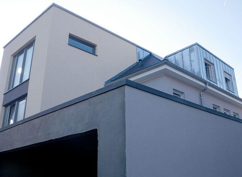 Immobilienbewertung Darmstadt - Sachverständiger Immobilienbewertung